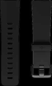 Fitbit Versa Classic Band Black