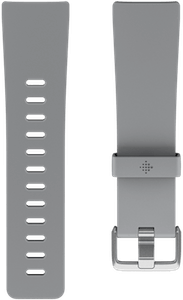 Fitbit Versa Classic Band Gray