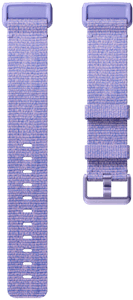 Fitbit Charge 3 Woven Band Periwinkle