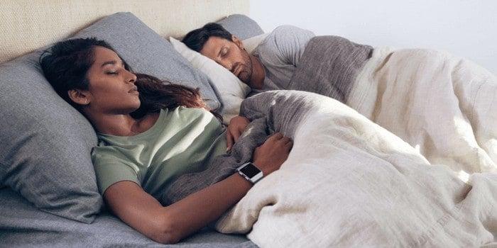 Sleep Features
