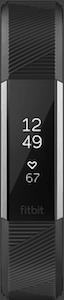 Fitbit Alta HR Display