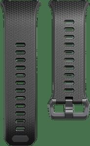 Fitbit Ionic Classic Band Charcoal