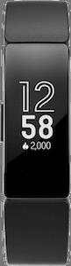 Fitbit Inspire Display