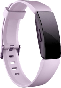 Fitbit Inspire Classic Band Lilac