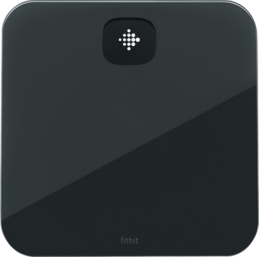 Fitbit Aria Air Black