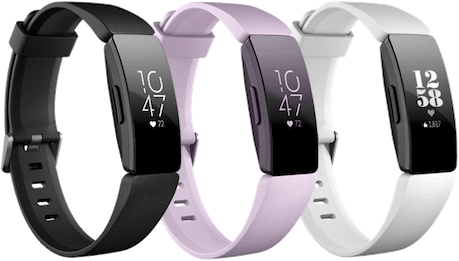Fitbit Versa vs Fitbit Versa Lite Edition (What's the difference?)