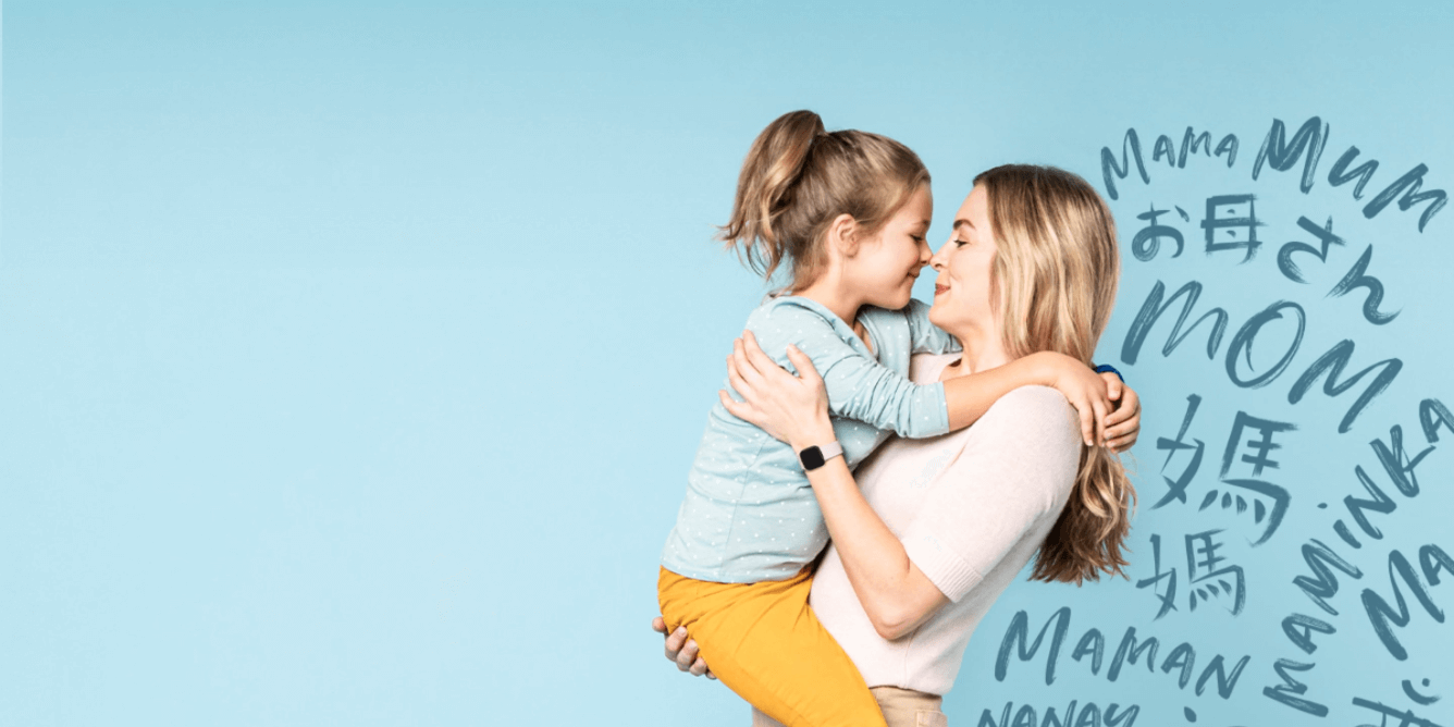 Fitbit Mother's Day Sale 2020