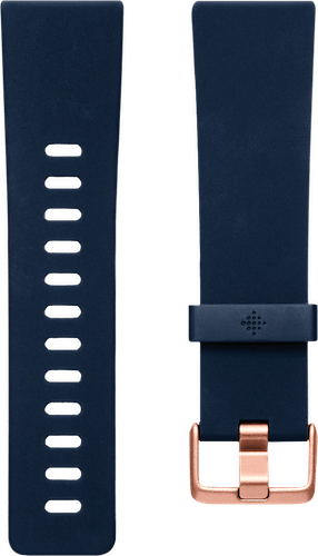 Fitbit Versa 2 Band Classic Navy