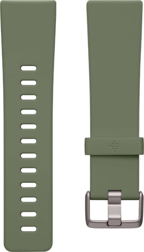 Fitbit Versa 2 Band Classic Olive