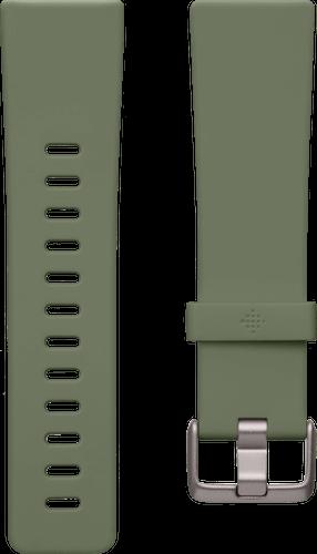 Fitbit Versa 2 Band Classic Olive